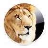 quiro2's avatar