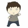 QuirogaEtc's avatar