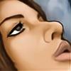 Quiroguis's avatar