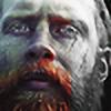 QuironC's avatar