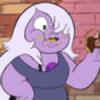 Quirrelmort4ever's avatar