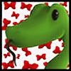 Quisanne's avatar