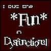 quismiff's avatar