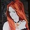 Quissia's avatar