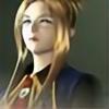 Quistis3pe's avatar
