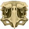 Quisum's avatar