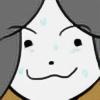 Quitaren12's avatar