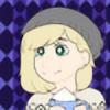 QuiteElusive's avatar