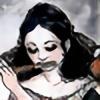 quiteproustian's avatar