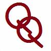 QuiteQui3t's avatar