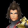 QuiteQuietxx's avatar
