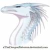 quitra's avatar