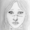 Quitschie-Power's avatar