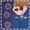 QUITT3R's avatar