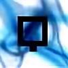 quitter's avatar