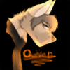 Quivers-Art-Gallery's avatar