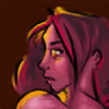 quiversarrow's avatar