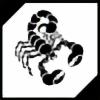 Quivscor's avatar