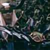 Quixecosplay's avatar