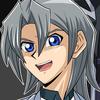 QUIXILVRR's avatar