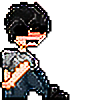 quixotic-dream's avatar