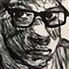 Quixotic-UN's avatar