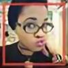 QuixoticallyYours's avatar