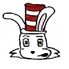 QuixoticAnomaly's avatar