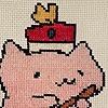 QuixoticApricot's avatar