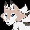 QuixoticCatters's avatar