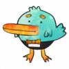 quixoticduck's avatar