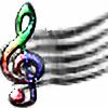 QuixoticHobbit's avatar