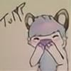 QuixoticTulip's avatar