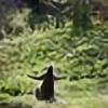 Quixxxie2000's avatar