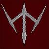 quizilian's avatar