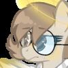 Quizzio's avatar