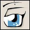 quizzy's avatar