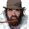 QuJa's avatar