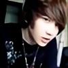qukai415's avatar