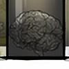 qukee's avatar