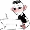 qulr's avatar