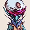 Qulxis's avatar