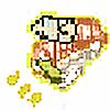 QumberCU's avatar