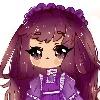 qumiies's avatar