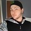 Qumix's avatar