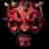 qummi's avatar
