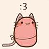 Qumori's avatar