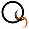Qumu's avatar