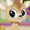Qunicylps's avatar