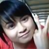 quoctrung93hd's avatar